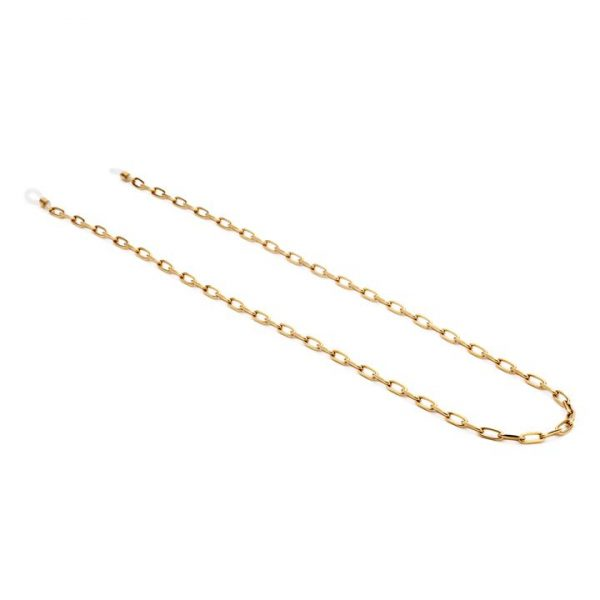 Amber Sceats - Indi Glasses Chain - Apparel & Accessories > Jewelry