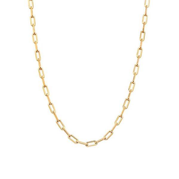 Amber Sceats - Handan Necklace - Apparel & Accessories > Jewelry