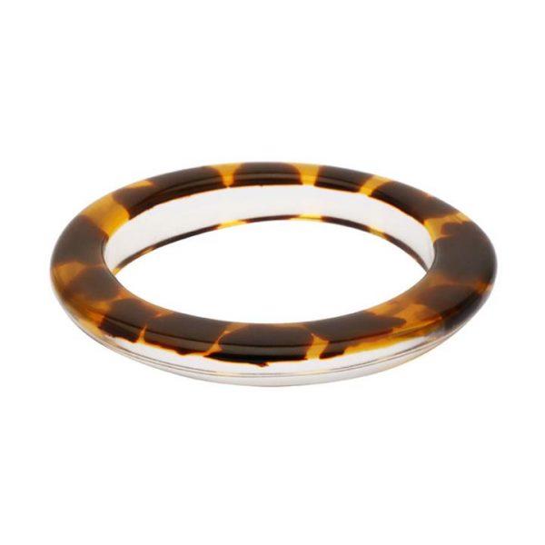 Amber Sceats - Hart Bracelet - Apparel & Accessories > Jewelry