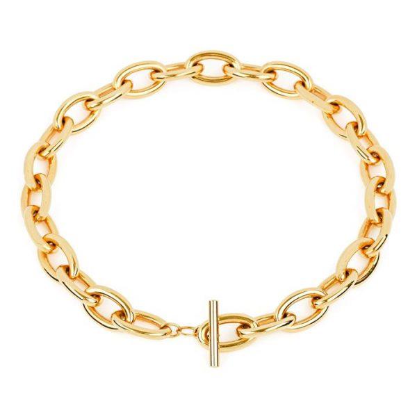 Amber Sceats - Lumen Necklace - Apparel & Accessories > Jewelry