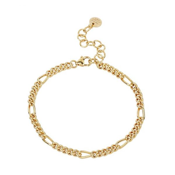 Amber Sceats - Moorea Anklet - Apparel & Accessories > Jewelry