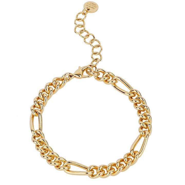 Moorea Bracelet