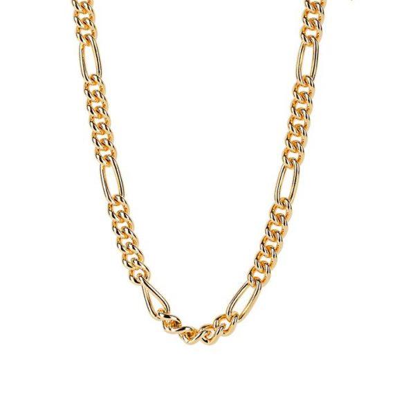 Amber Sceats - Moorea Necklace - Apparel & Accessories > Jewelry