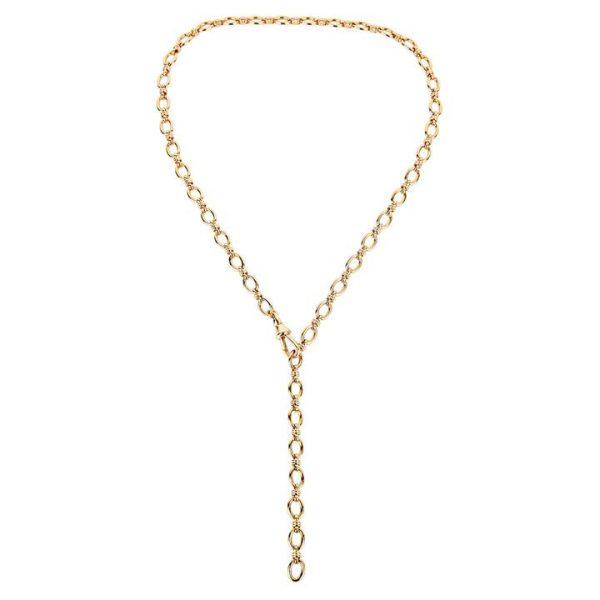 Amber Sceats - Uluwatu Necklace - Apparel & Accessories > Jewelry