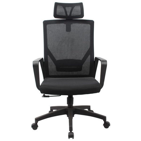 LivingStyles.com.au - Abios II Mesh Fabric Ergonomic Office Chair