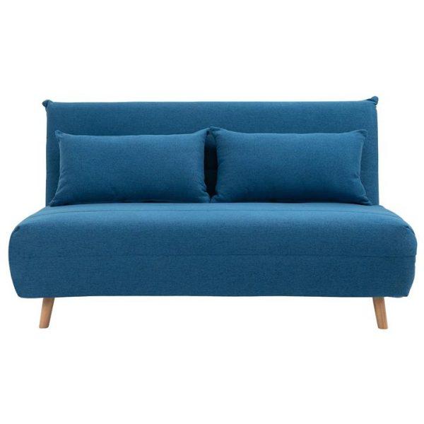 LivingStyles.com.au - Alborg Fabric Clic Clac Sofa Bed - Sofa Beds