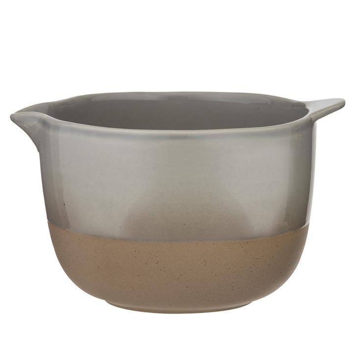 Davis & Waddell Essence Jenson Ceramic Mixing Bowl