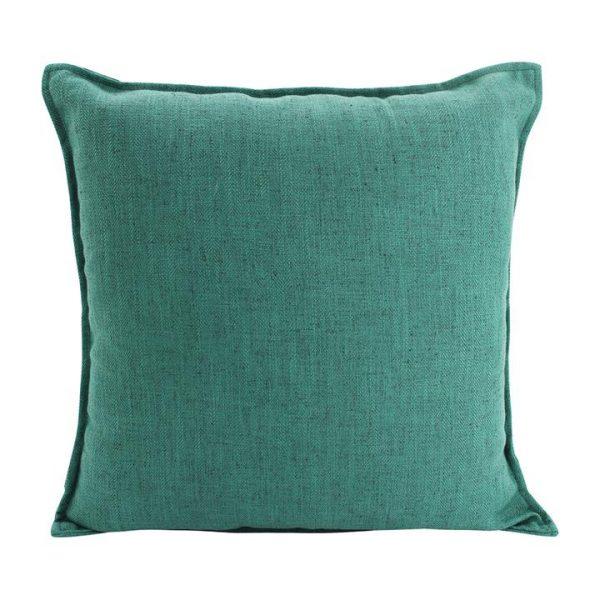 LivingStyles.com.au - Farra Linen Euro Cushion