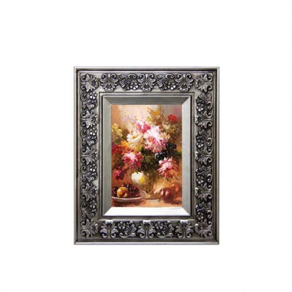 LivingStyles.com.au - Lavish 5'' x 7'' Photo Frame - Picture Frames