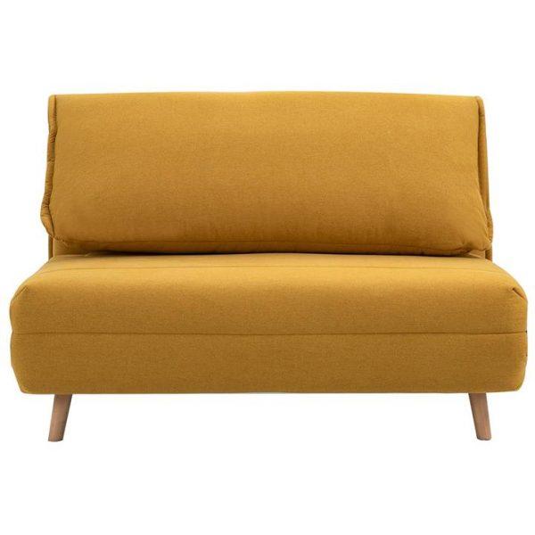 LivingStyles.com.au - Mors Fabric Clic Clac Sofa Bed - Sofa Beds