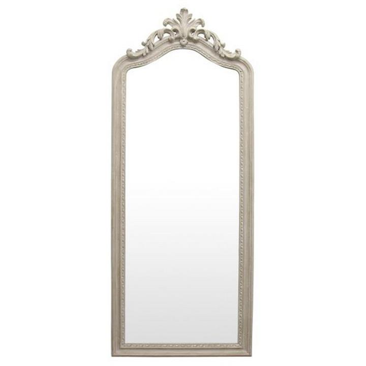 Royale French Floor Mirror, 200cm