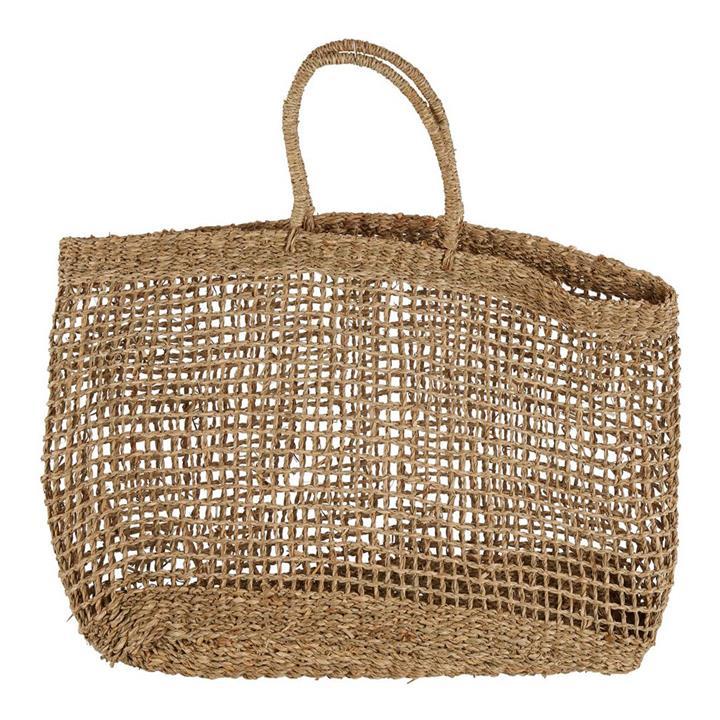 Umina Seagrass Beach Bag